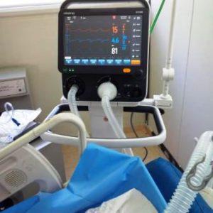 Hospital Antonio Musa recibe nuevos equipos para eficientizar sus servicios.