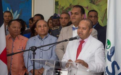 En Higüey, hospital Nuestra Señora de la Altagracia inicia servicios ambulatorios