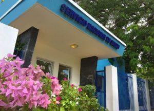 SNS nombra más de mil servidores en distintos hospitales incluye médicos especialistas y personal administrativo