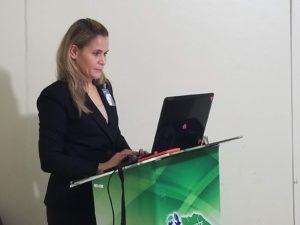 Realizan encuentro de Socialización de Política y Protocolo de Atención con personal de las oficinas de Atención al Usuario