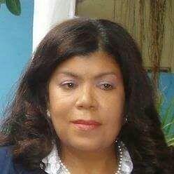Directora Regional de Salud Este pide a la población no llevarse de rumores sobre traslado de pacientes afectados de coronavirus